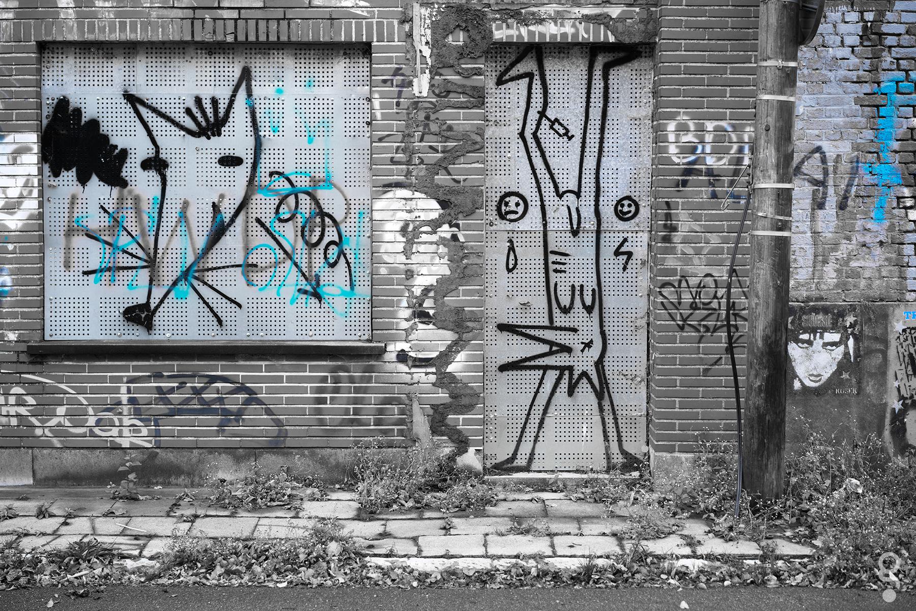 Doel – Antwerpen Stop